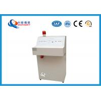 Quality Accurate 2KVA High Voltage Test Equipment For Various Electrical Appliances wholesale