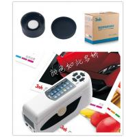 Quality NH310 paper brightness tester color meter wholesale