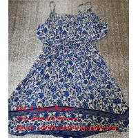 Quality First Class Used Womens Clothing Used Ladies Dresses From Big Bags wholesale