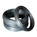 Soft Industrial Sieves 8 Gauge Flexible Stainless Steel Wire DIN Standard for sale