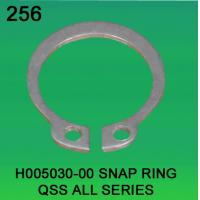 Quality H005030-00 SNAP RING FOR NORITSU ALL SERIES minilab wholesale