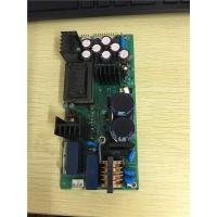 Quality For DIGI sm300 sm100 sm80 sm90 scale power board, power pcb wholesale