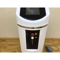 Quality 10600nm CO2 Fractional Laser Machine For Wrinkle Removal / Acne Scars Treatment wholesale