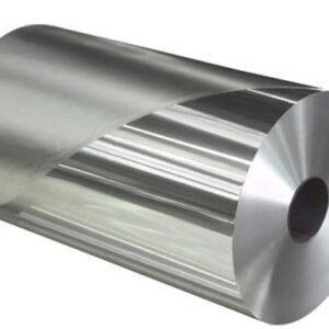 Quality ISO Moly Reflection Shield 99.95% Molybdenum Alloys wholesale