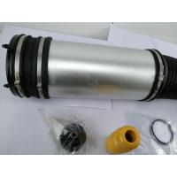 China For W220 OEM A2203205013 Air Suspension Spring Bag Back 1998-2005 Mercedes Benz S Class on sale