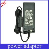 China 100% original 19v 4.74a 90w ac/dc power adapter/supply for Samsung laptop on sale