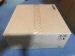 Quality Network Hardware Switch WS-C3850-24T-L Cisco Catalyst 3850 24 Port Data LAN Base wholesale