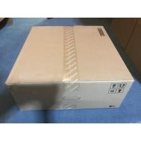 Quality Network Hardware Switch WS-C3850-24T-L Cisco Catalyst 3850 24 Port Data LAN Base wholesale
