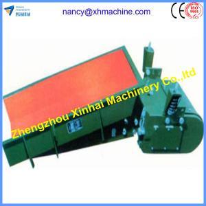 Quality GZ electromagnetic vibrating feeder wholesale