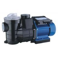 Swimming Pool Pump And Filter Systems Images Swimming