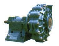 Slurry Pump Ash pump