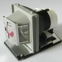 China Replacement Projector lamp Bulbs 310-7578/725-10089 for DELL 2400MP  on sale