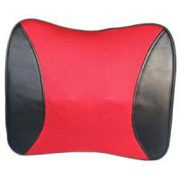 Quality Massage Cushion (U-675B) wholesale