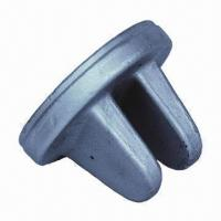Quality Ductile iron cast product with 310MPa yield strength wholesale