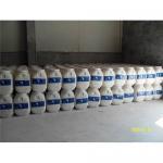 Quality Trichloroisocyanuric Acid(TCCA) wholesale