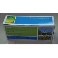 China Compatible toner cartridge for HP,Canon,Epson,Lexmark,Samsung,and so on. on sale