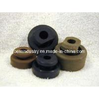 Quality Custom Rubber Grommets wholesale