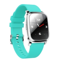 Quality Super Long Standby Time 1.3TFT Ladies Bluetooth Smart Watch wholesale