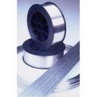 Quality stainless steel wire for weldingER308L wholesale