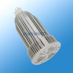 Quality 3w/6w/9w led spotlight,led spot light bulb wholesale