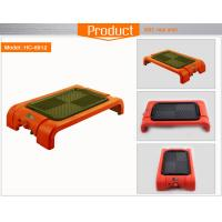 Quality Electric Barbecue Griller wholesale