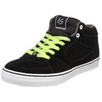 Quality stock skateboard shoes-03 wholesale
