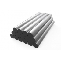 Buy cheap High Purity 8630 Alloy Steel GB/T Niobium Alloy Bar from wholesalers