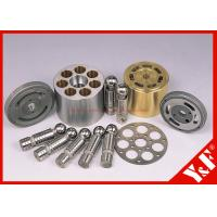 Quality KPV90 HPV105 Hydraulic Pump Parts Excavator Components For PC200-1/2 PCC300-1/2 PC400-1/2 wholesale