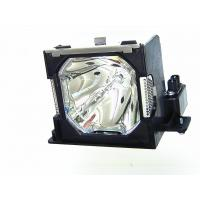 China Sanyo POA-LMP47 Replacement Projector Lamps &projector light&projector lighting&projector bulb on sale