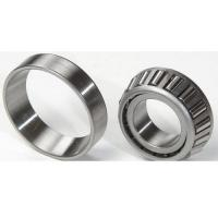 Buy cheap cylindrical bearing manufacturers FITYOU bearing automatic hot forging from wholesalers