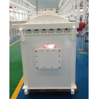 Quality 3 Phase 6 kva Flameproof Mining Transformer High-current Movable wholesale