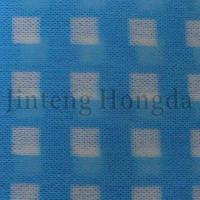 Quality Degradable spunlace nonwoven fabrics for wet wipes and baby wipes wholesale