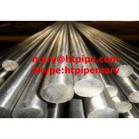 Quality inconel 690 UNS NO6690 round bars rods wholesale