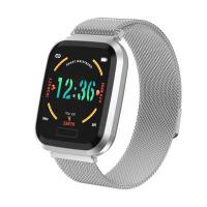 Quality Touch Screen Digital Smart Wrist Watch wholesale