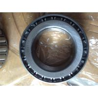 Quality Carbon Steel  / Stainless Steel  Taper Roller Bearing Double Row Taper  ISO9001 2008 wholesale