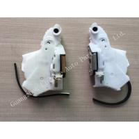Quality 2008 Toyota Hilux Vigo Parts / Replacement Door Lock OEM Service Available wholesale