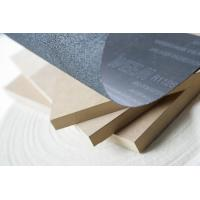 Quality Silicon Carbide Coated Abrasives Cloth Rolls P12~P20 Grit 1400mm / 54'' Width wholesale