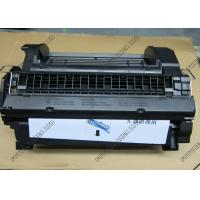 Quality Remanufactured Hp Laser Printer Toner Cartridges For HP CC364A wholesale