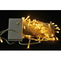 Quality 100 led fairy string lights wholesale