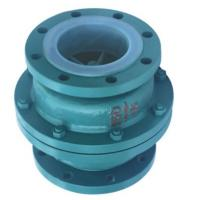 Cheap sanitary check valve for sale