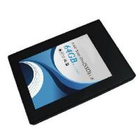 Quality SSD Solid State Disk 64GB wholesale