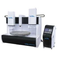 Quality CNC WOODWORKING MILLING MACHINE wholesale