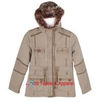 Cheap Ladies Jackets for sale