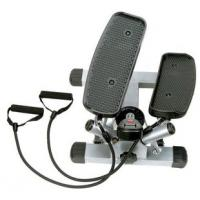 Quality Sunny Health & Fitness Twister Stepper wholesale