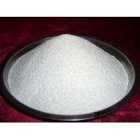 Cheap Fly ash cenosphere 40mesh in Concrete Admixtures & Mortar Admixtures for sale