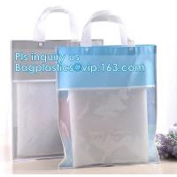China Promotional pp coated custom printed recycled eco tnt grocery non woven bag, Custom Picture Printing Recycle Laminated P on sale