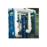 Cheap 400KW AC Variable Voltage Variable Frequency Inverter Drives for Water Pump for sale