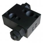 Quality Safety Hydraulic Motor Valve FYRHA Series Hydraulic Crossover Relief Valve wholesale