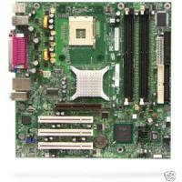 Buy cheap MBX-189 A1568978A laptop motherboard with 50% of shipping 45 days warranty from wholesalers
