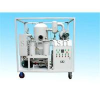 Quality Used transformer oil purifier/filters Equipment wholesale